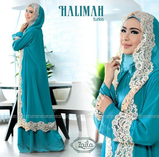 model gamis untuk lebaran 2017 model baju muslim untuk lebaran 2017 dress muslimah 2017,Model Baju Wanita Untuk Lebaran 2017