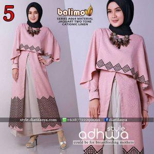 Adhwa A064 By Balimo