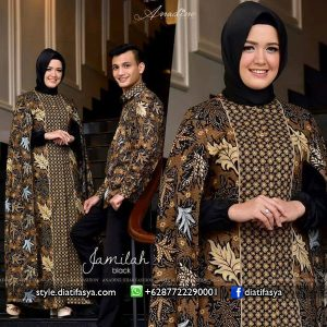 anadine hijab fashion brand