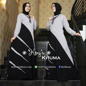 khuma by koys