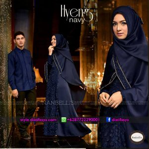 nanbells hijab fashion