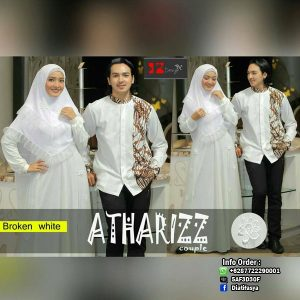 atharizz couple by iz design