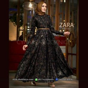 dress premium terbaru 2017 by cynarra