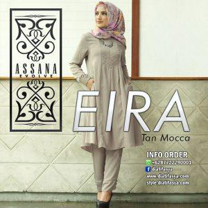 assana evolve hijab brand online shop