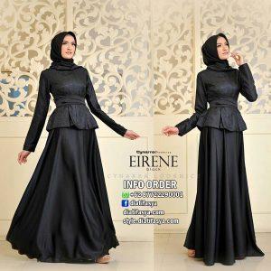 atasan dan bawahan hijab