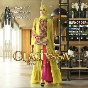 dress hijab modern fashionable